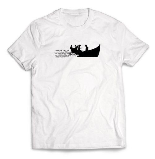 tricou delta