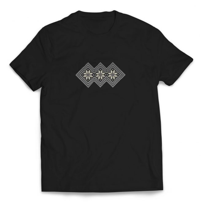 tricou cusaturi 0030