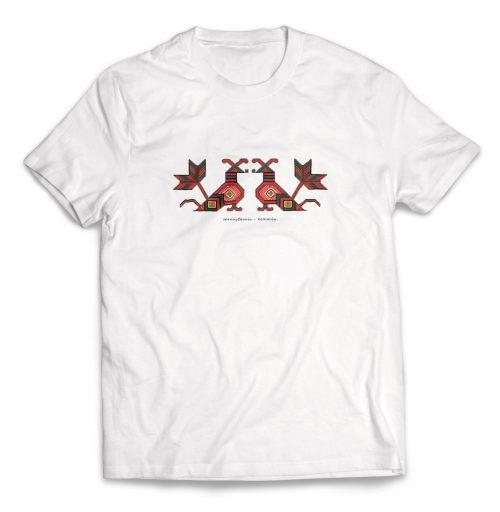tricou cusaturi 012