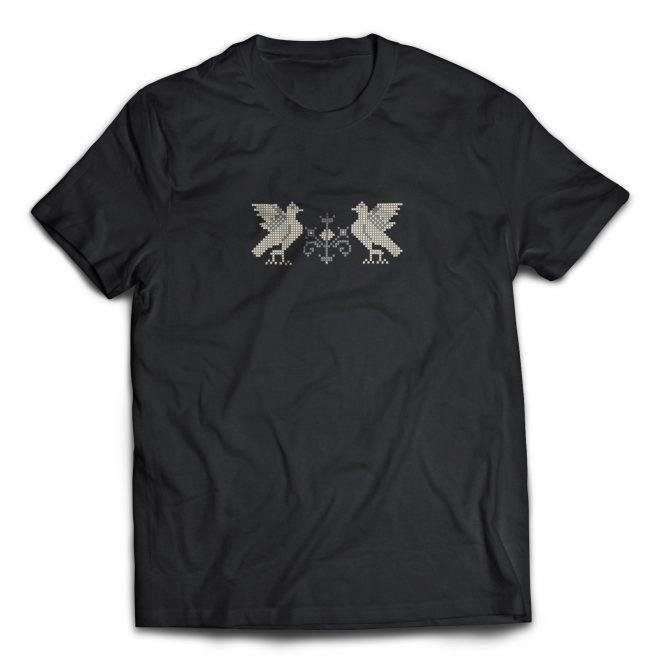 tricou cusaturi 013