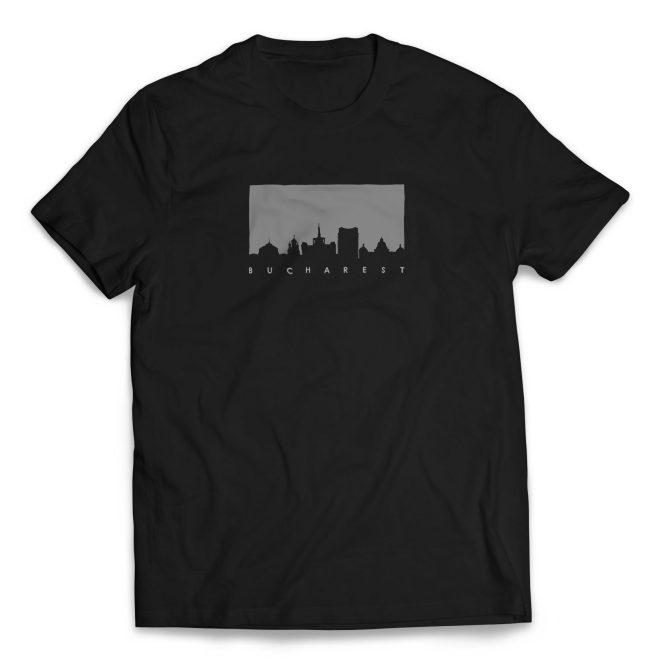 tricou urban rehab 011