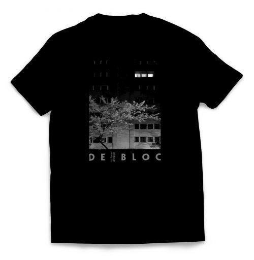 tricou urban rehab 071