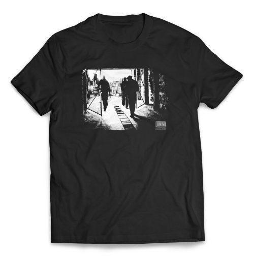 tricou urban rehab 032