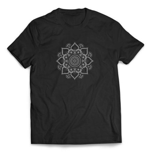spiritual - mandala 0302